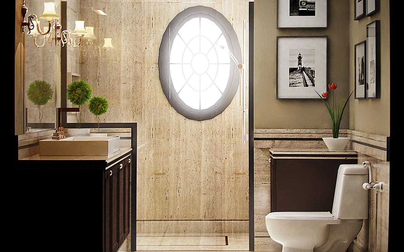 1300-811-banheiro-reforma-set-construcoes-(3)