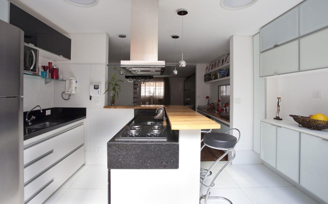 1300-811-construcao-cozinha-integrada-sobrado-(10)