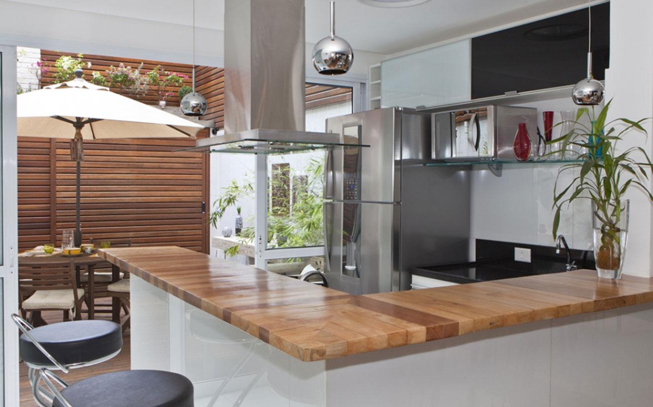 1300-811-construcao-cozinha-integrada-sobrado-(8)
