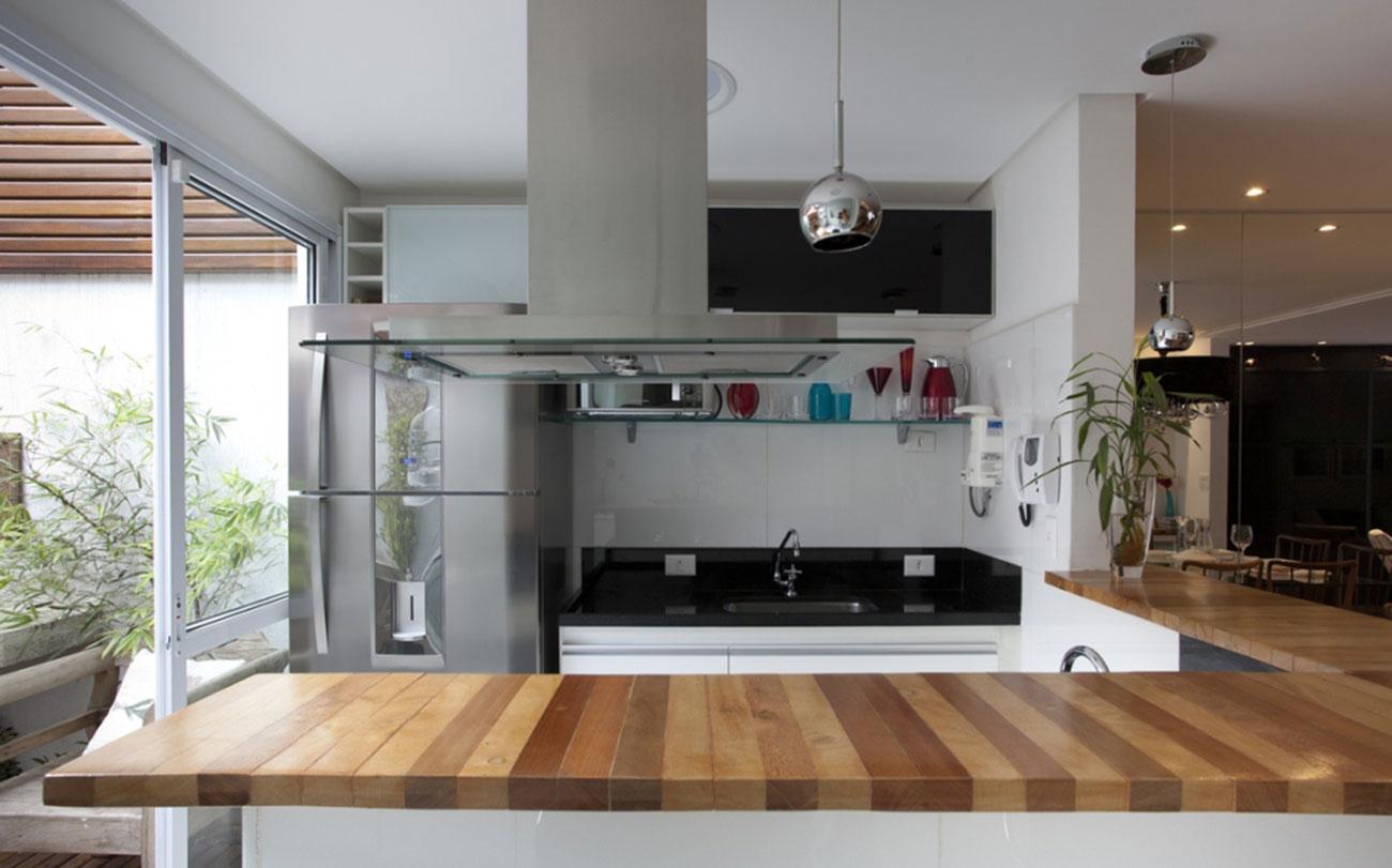1300-811-construcao-cozinha-integrada-sobrado-(9)