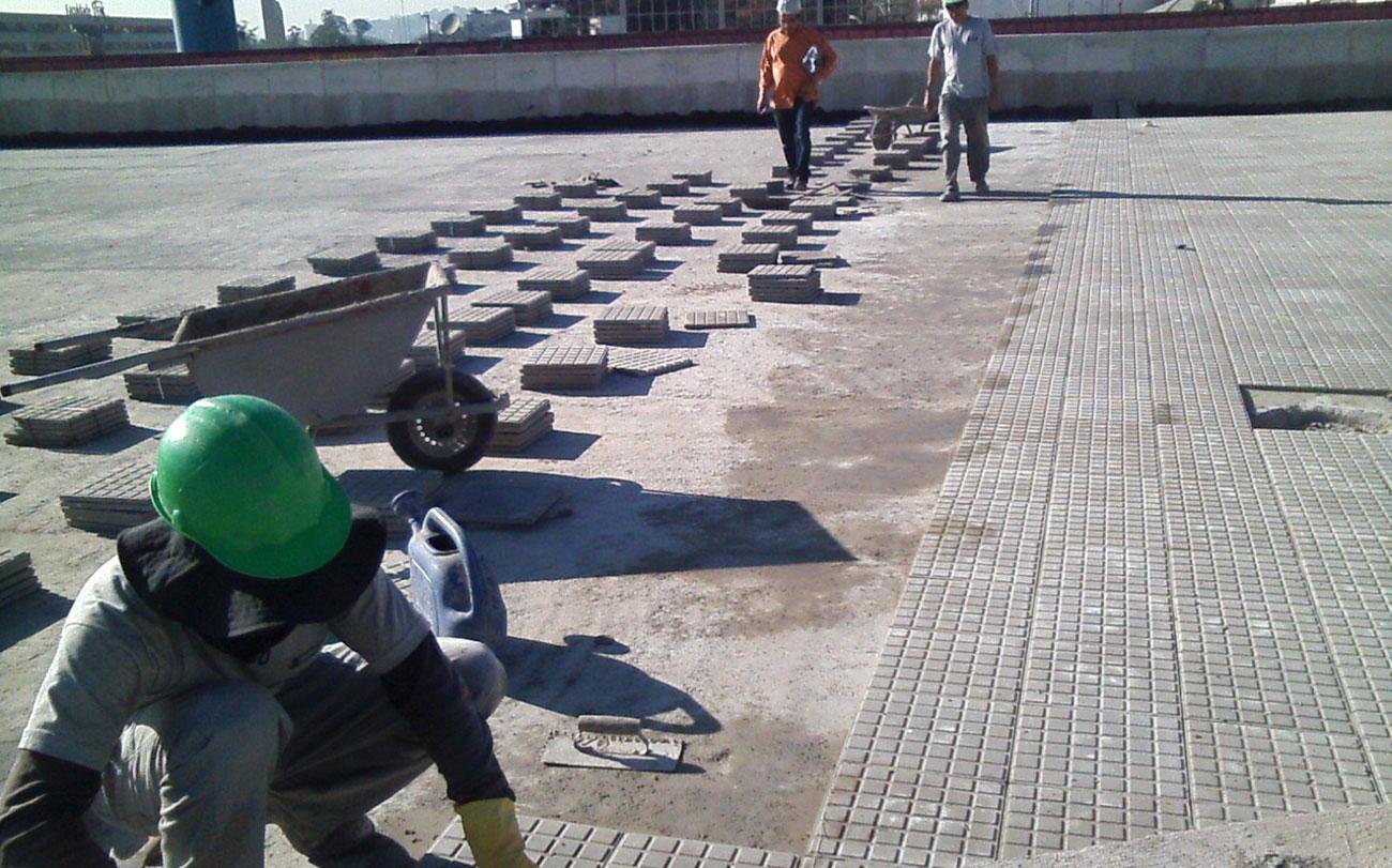 1300-811-construcao-seca-pavimentacao-reforma-industrial-(1)