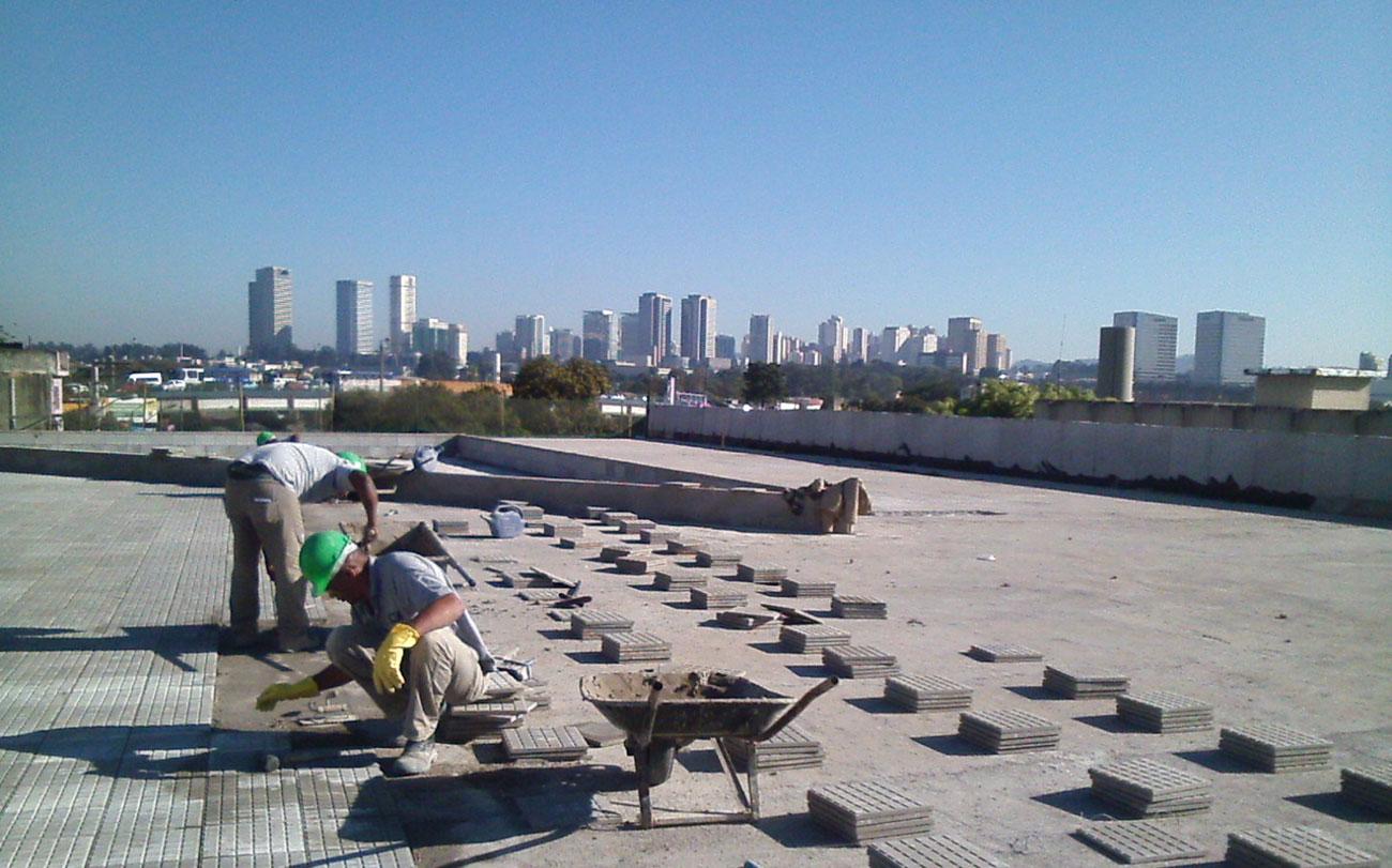 1300-811-construcao-seca-pavimentacao-reforma-industrial-(2)