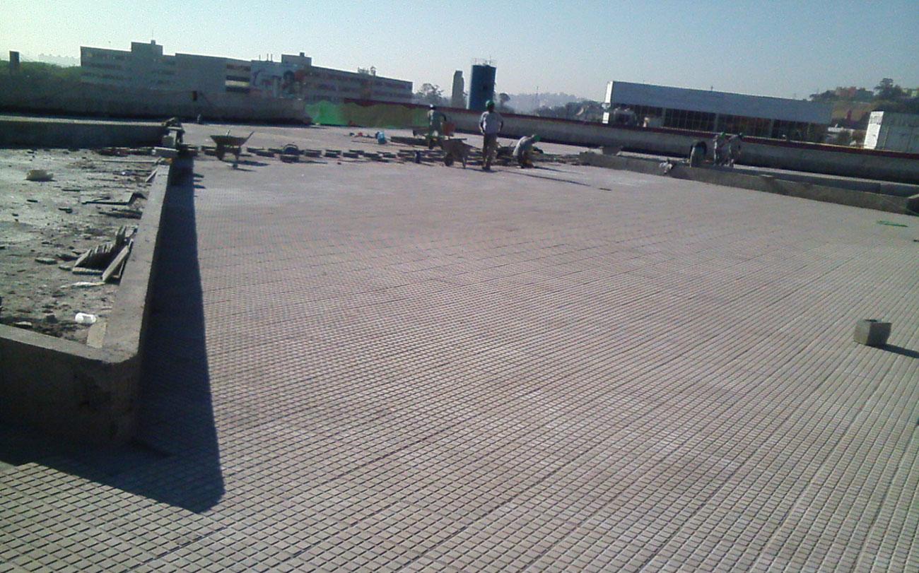 1300-811-construcao-seca-pavimentacao-reforma-industrial-(3)