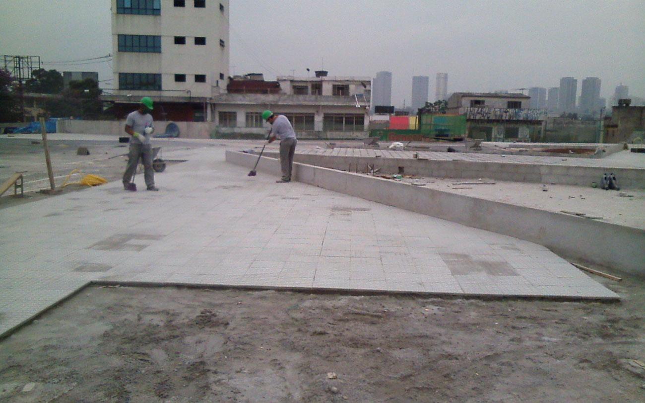 1300-811-construcao-seca-pavimentacao-reforma-industrial-(6)