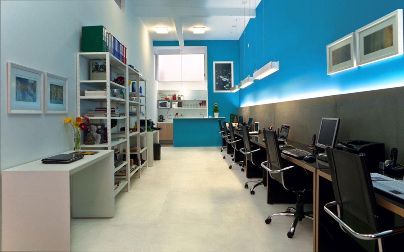 1300-811-escritorio-corporativo-reforma-set-construcoes-(3)