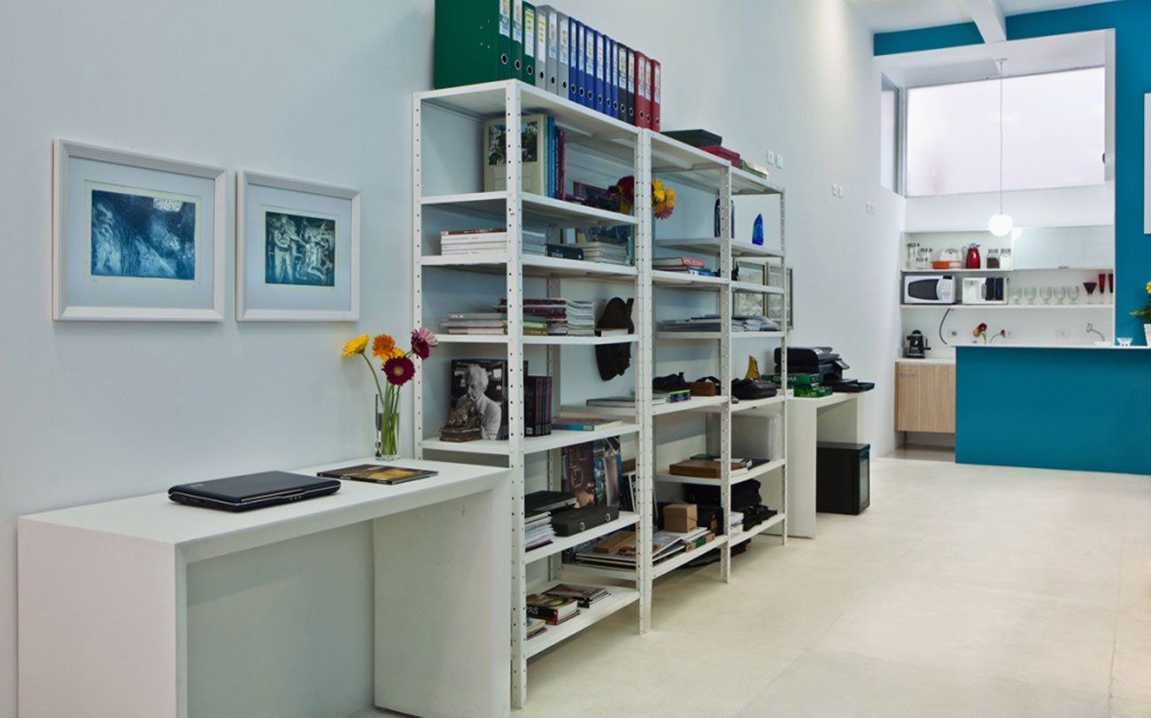 1300-811-escritorio-corporativo-reforma-set-construcoes-(6)