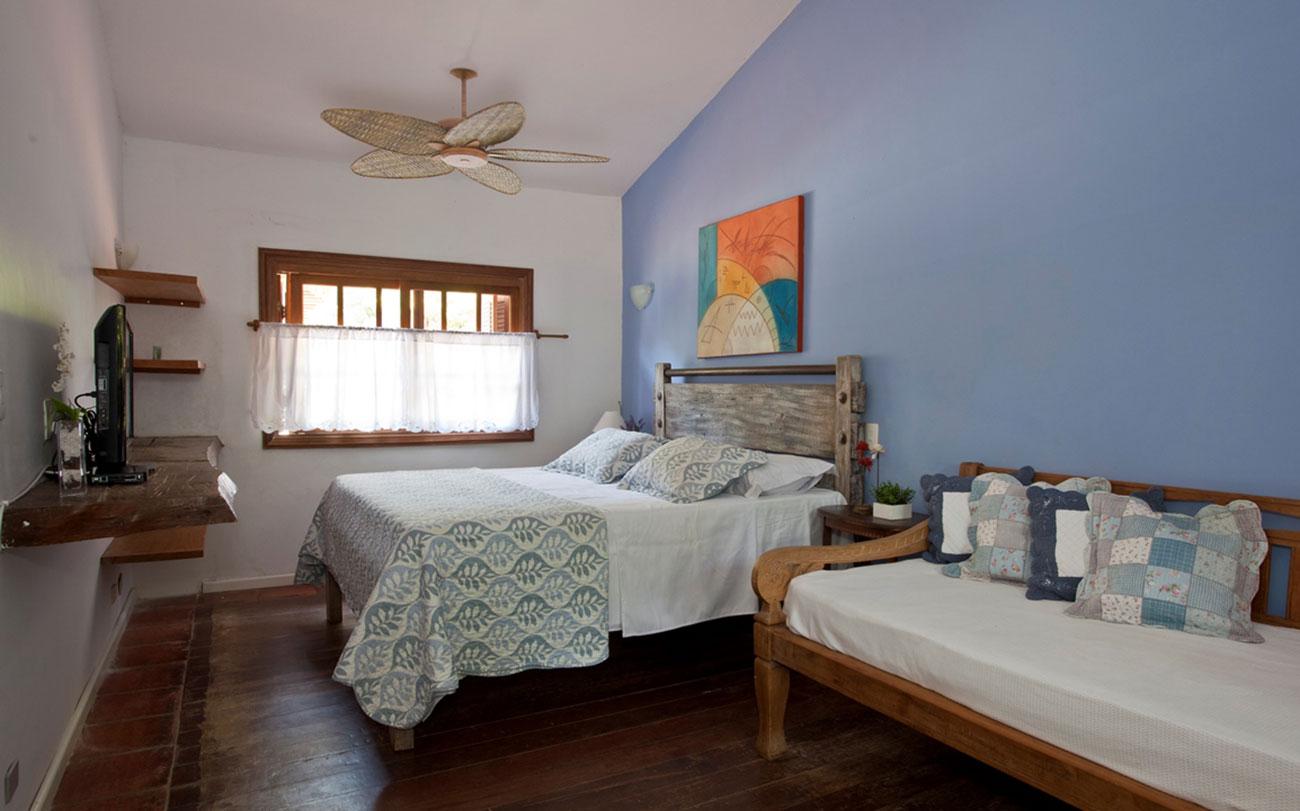 1300-811-reforma-casa-de-praia-set-construcoes-(12)