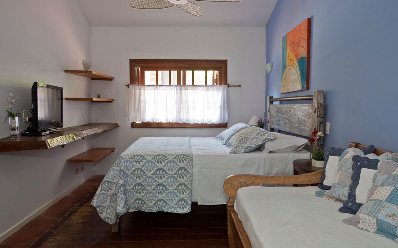 1300-811-reforma-casa-de-praia-set-construcoes-(13)