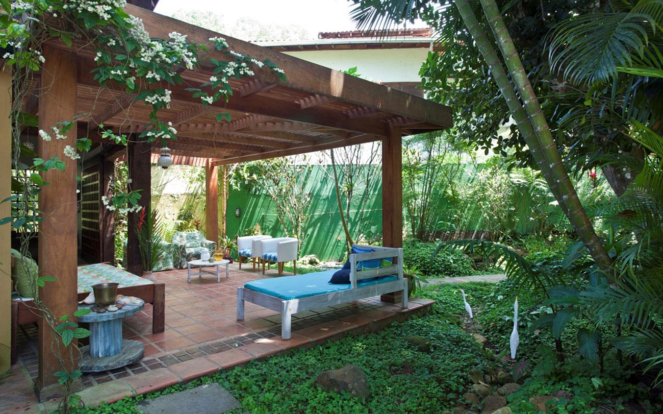 1300-811-reforma-casa-de-praia-set-construcoes-(2)