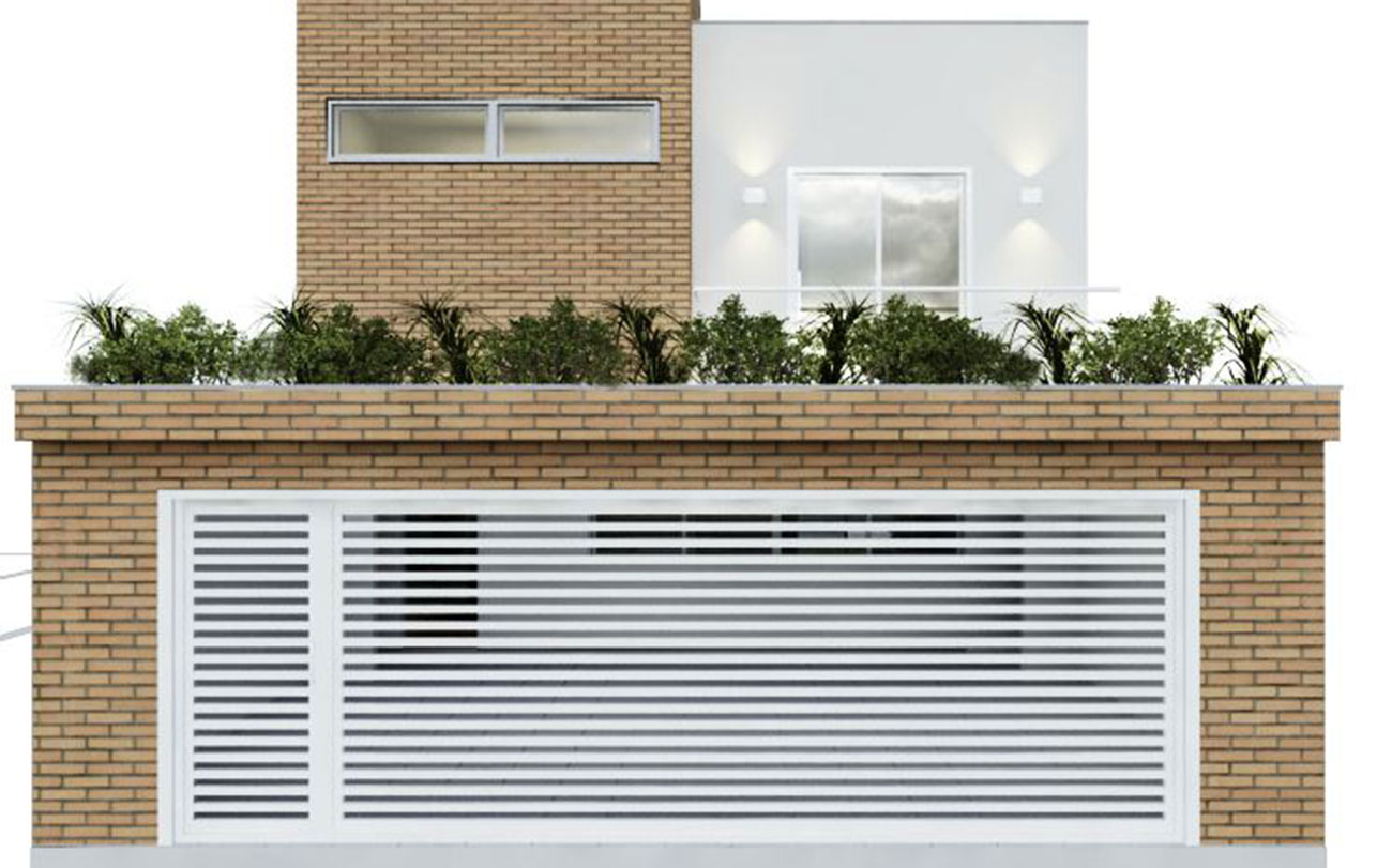 1300-811-residencial-alto-padrao-reforma-(1)