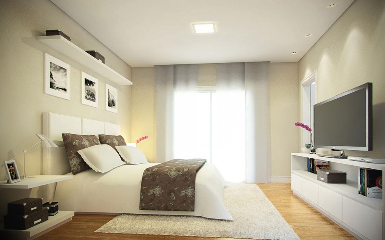 1300-811-residencial-alto-padrao-reforma-(10)