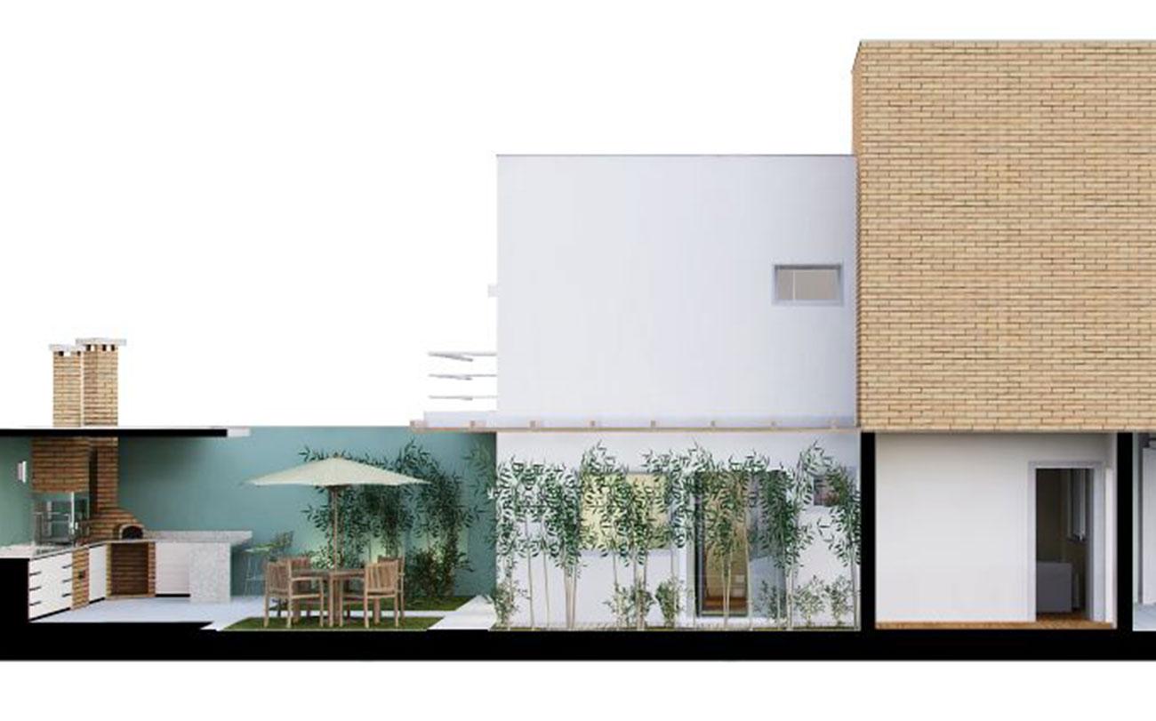 1300-811-residencial-alto-padrao-reforma-(14)