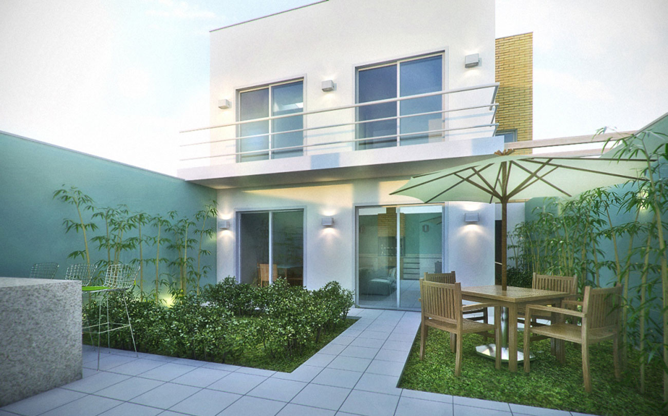 1300-811-residencial-alto-padrao-reforma-(2)