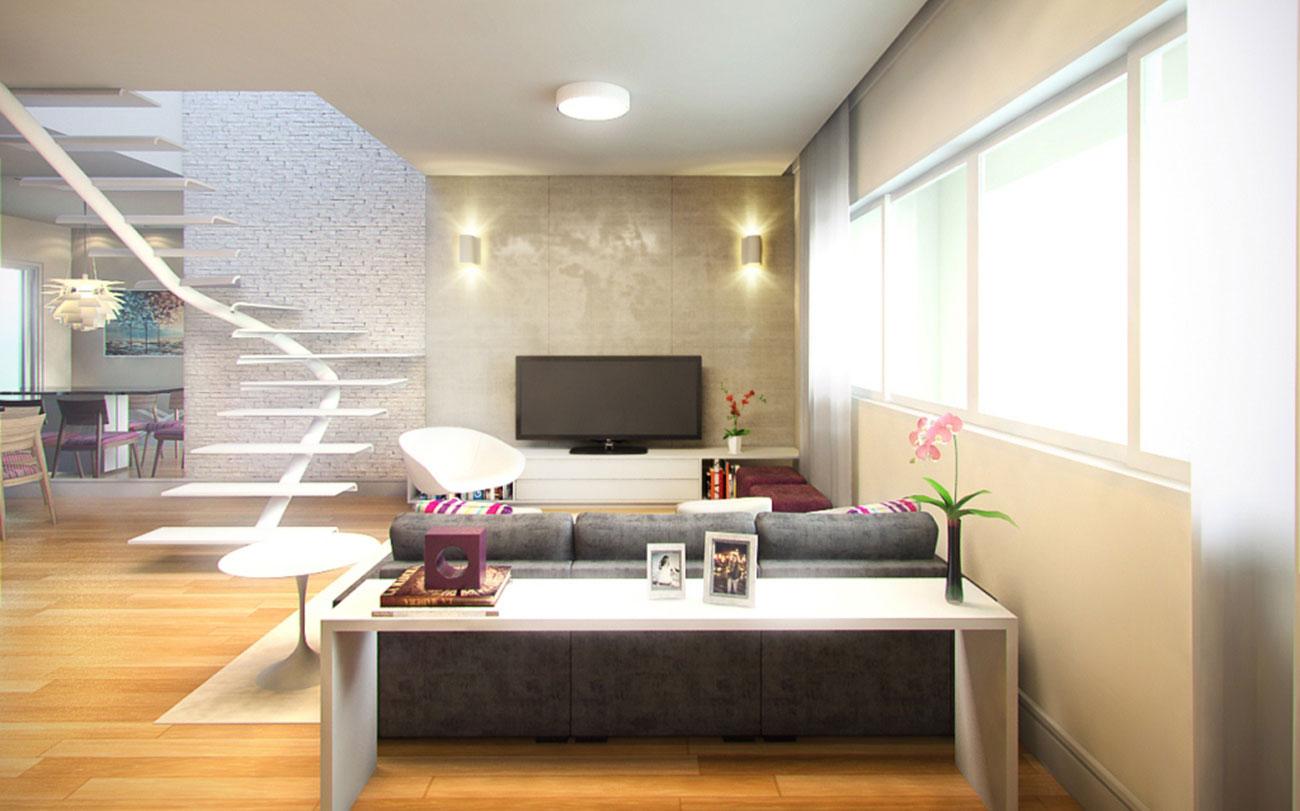 1300-811-residencial-alto-padrao-reforma-(3)