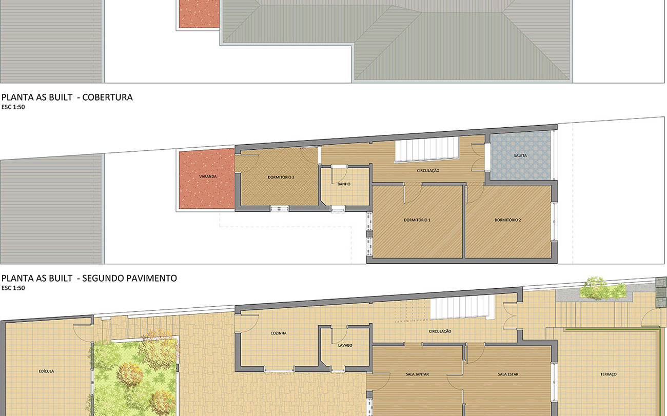 1300-811-set-construcoes-(12)