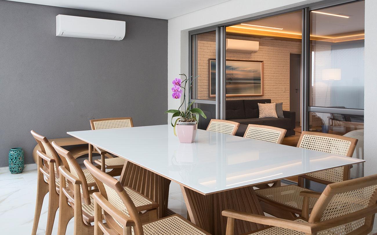 1300-811-set-construcoes-apartamento-moderno-loeil-ambientes-integrados-cozinha-aberta-(10)