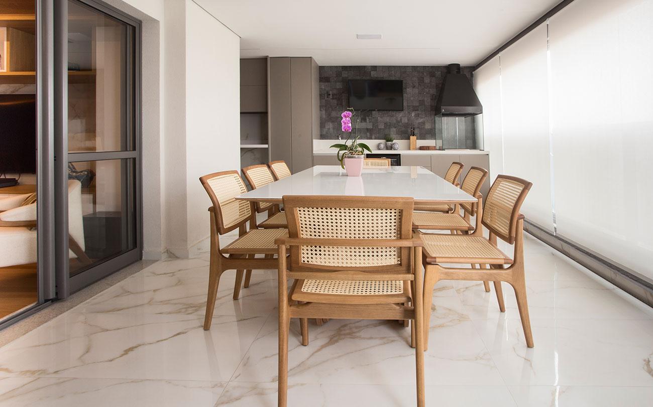 1300-811-set-construcoes-apartamento-moderno-loeil-ambientes-integrados-cozinha-aberta-(11)
