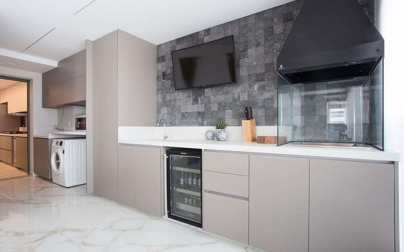 1300-811-set-construcoes-apartamento-moderno-loeil-ambientes-integrados-cozinha-aberta-(12)