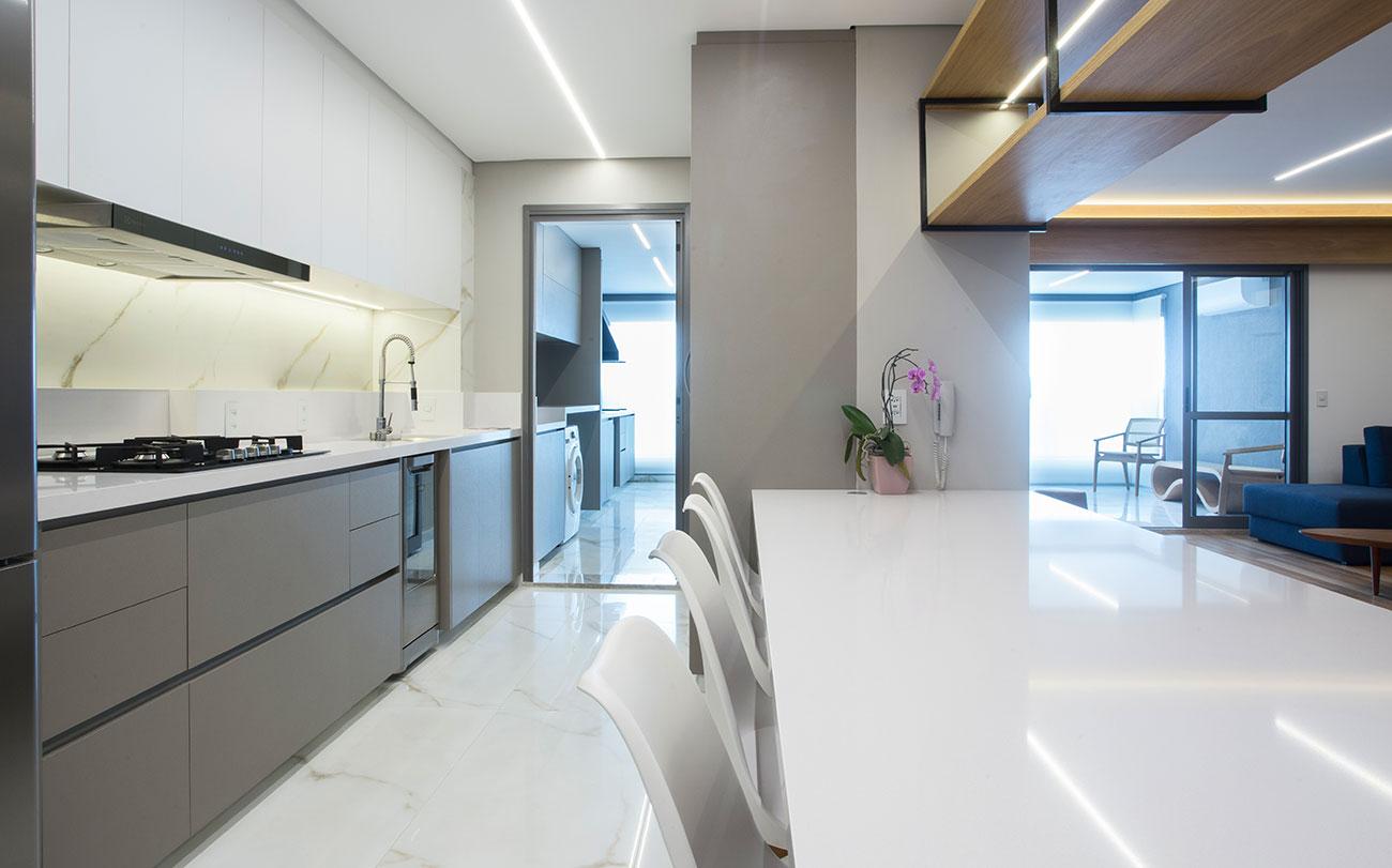 1300-811-set-construcoes-apartamento-moderno-loeil-ambientes-integrados-cozinha-aberta-(14)