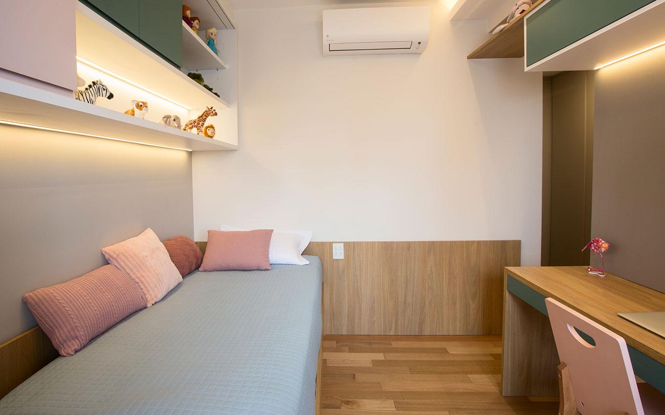 1300-811-set-construcoes-apartamento-moderno-loeil-ambientes-integrados-cozinha-aberta-(17)