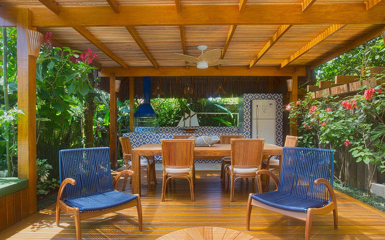 1300-811-set-construcoes-barra-do-sahy-casa-de-praia-(7)