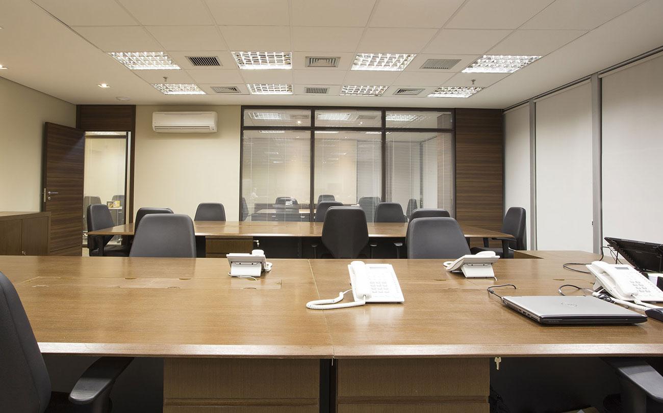 1300-811-set-construcoes-escritorio-corporativo-advocacia-(11)
