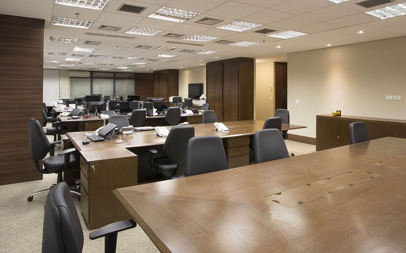 1300-811-set-construcoes-escritorio-corporativo-advocacia-(12)
