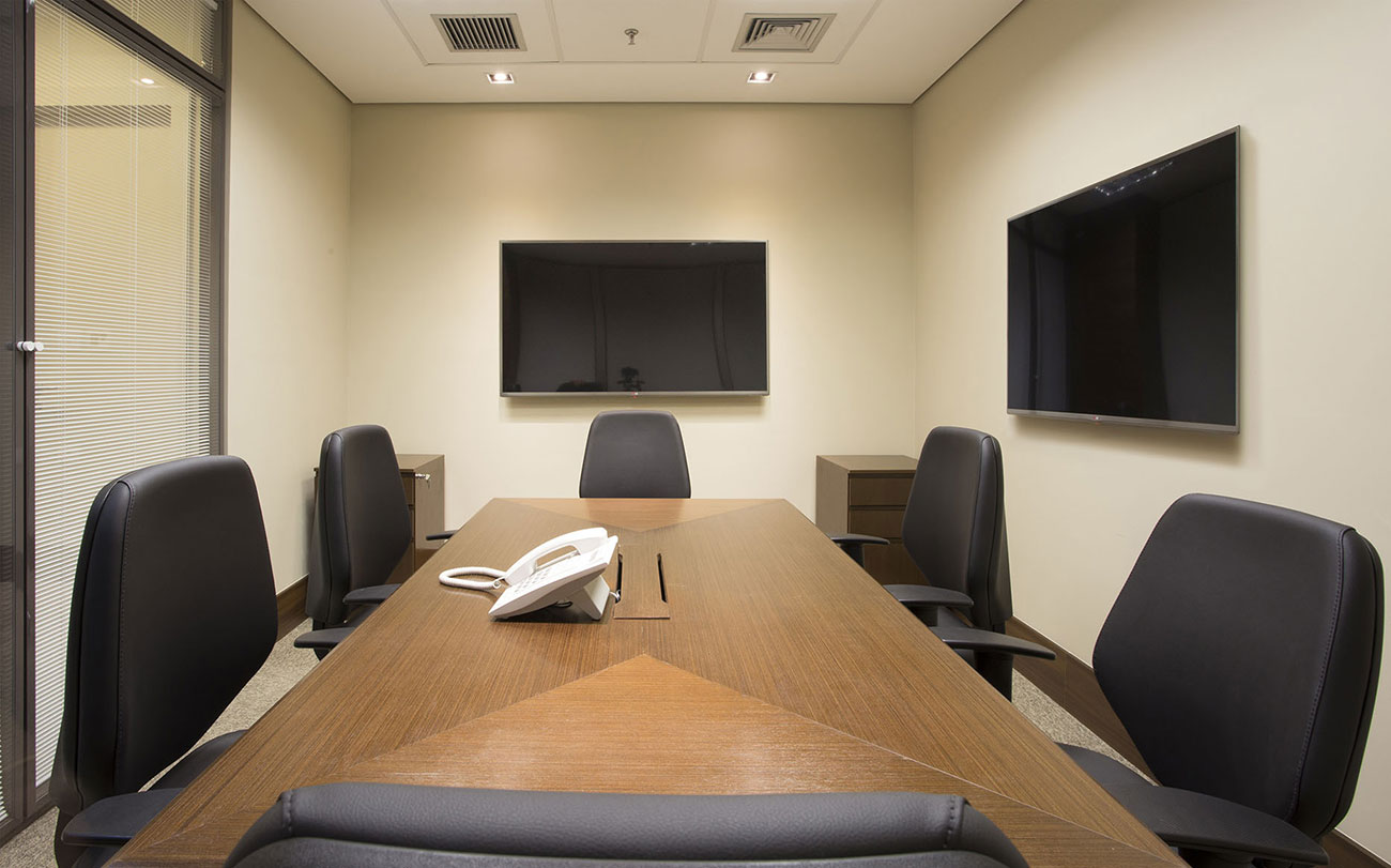 1300-811-set-construcoes-escritorio-corporativo-advocacia-(4)