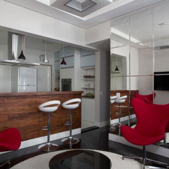 1300-811-set-construcoes-reforma-apartamento-casal-moderno-(1)