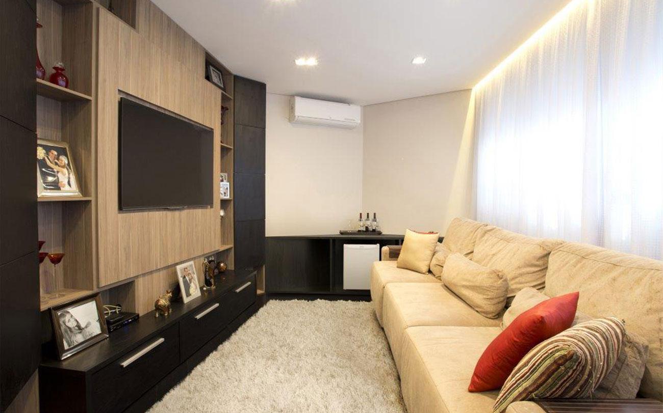 1300-811-set-construcoes-reforma-apartamento-casal-moderno-(10)