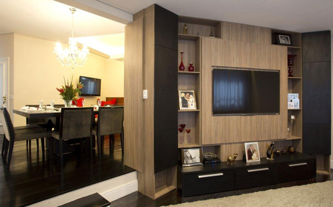 1300-811-set-construcoes-reforma-apartamento-casal-moderno-(11)