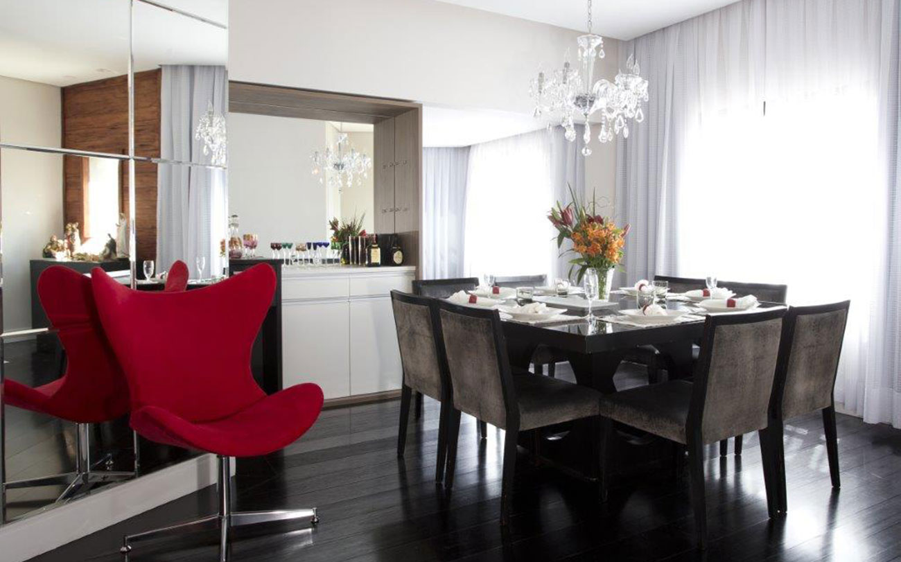 1300-811-set-construcoes-reforma-apartamento-casal-moderno-(3)