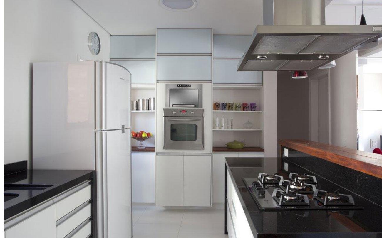 1300-811-set-construcoes-reforma-apartamento-casal-moderno-(4)