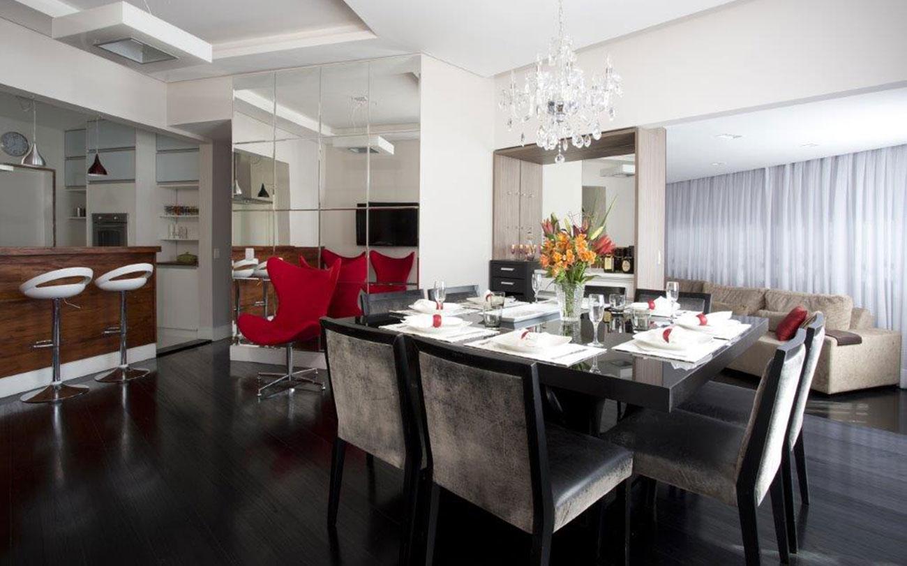 1300-811-set-construcoes-reforma-apartamento-casal-moderno-(8)