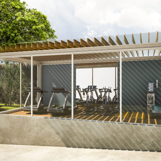 1300-811-set-construcoes-reforma-condominio-higienopolis-(1)