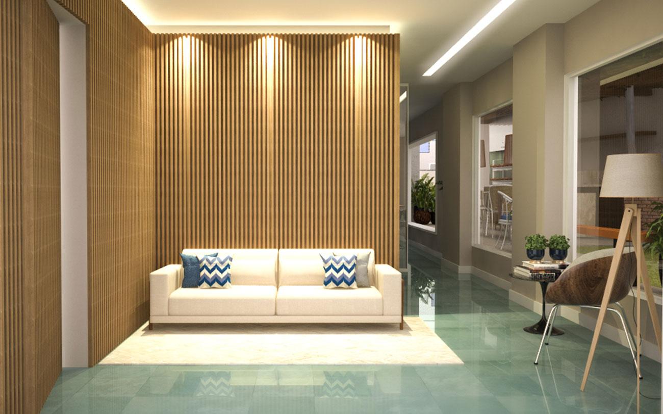 1300-811-set-construcoes-reforma-condominio-higienopolis-(3)