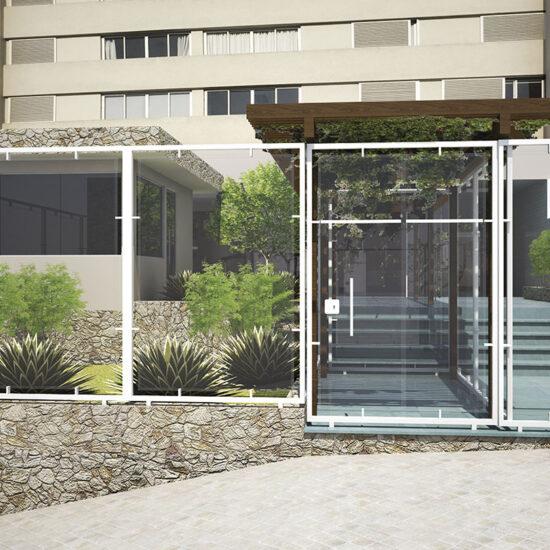 1300-811-set-construcoes-reforma-predial-academia-condominio-(1)