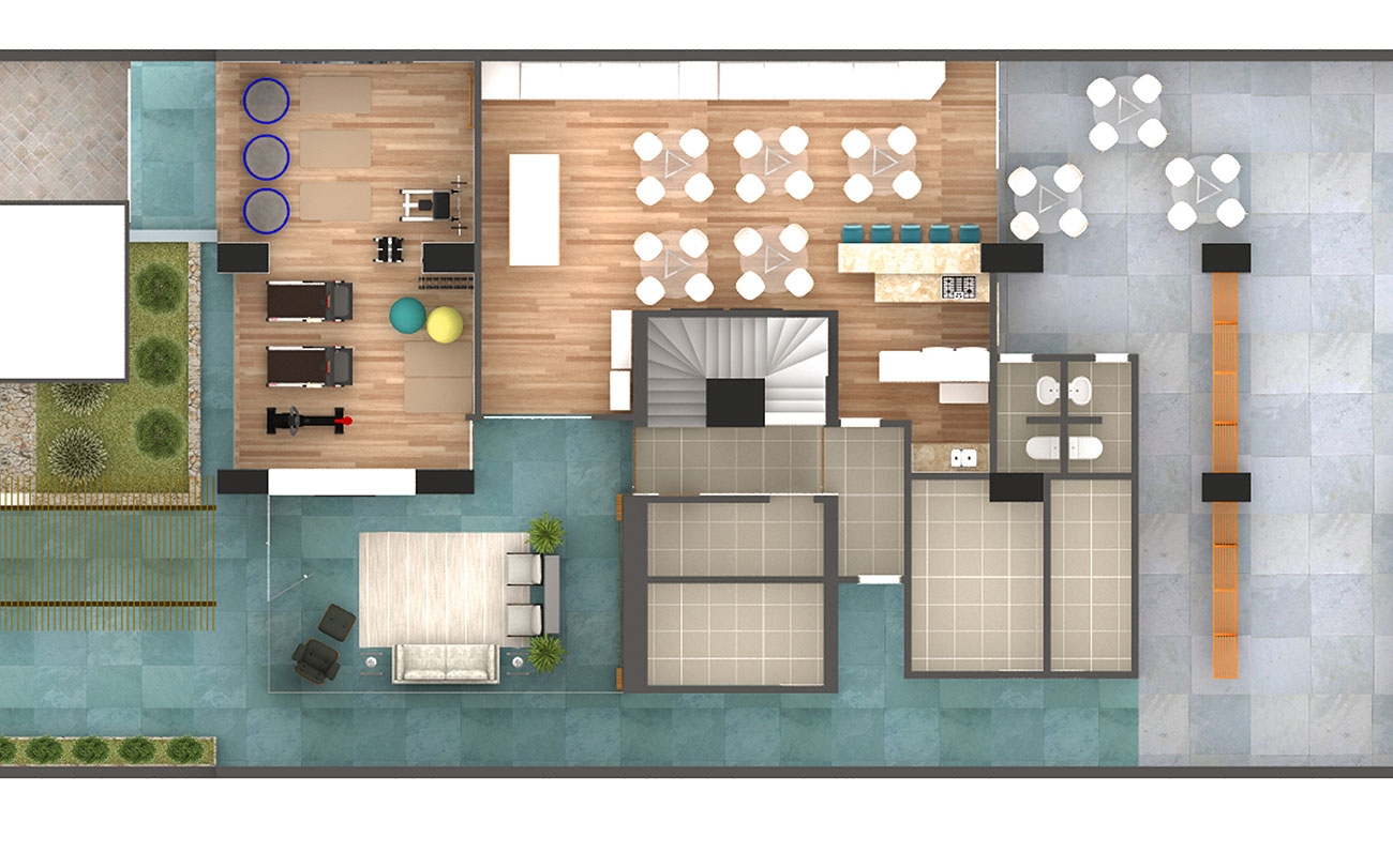 1300-811-set-construcoes-reforma-predial-academia-condominio-(6)
