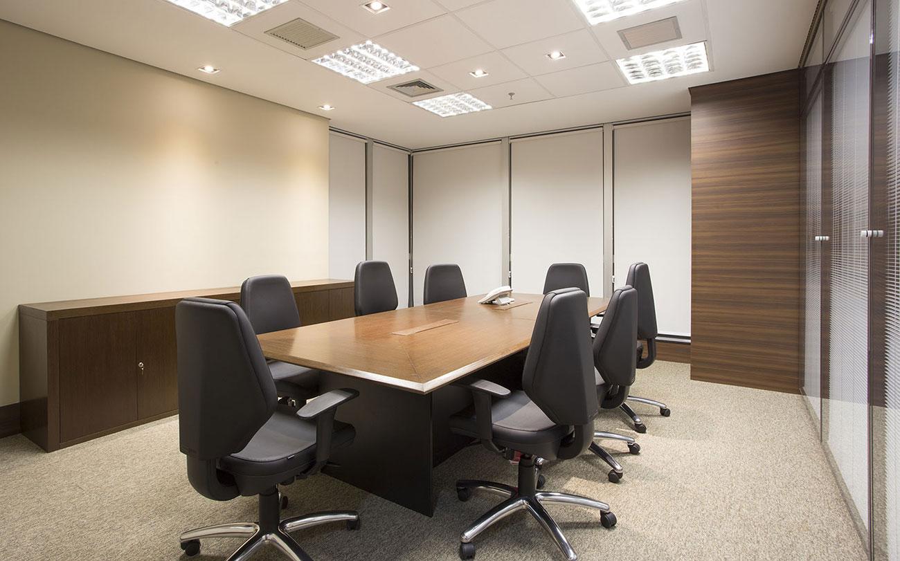1300-811-setconstrucoes-escritorio-corporativo-advocacia-(14)