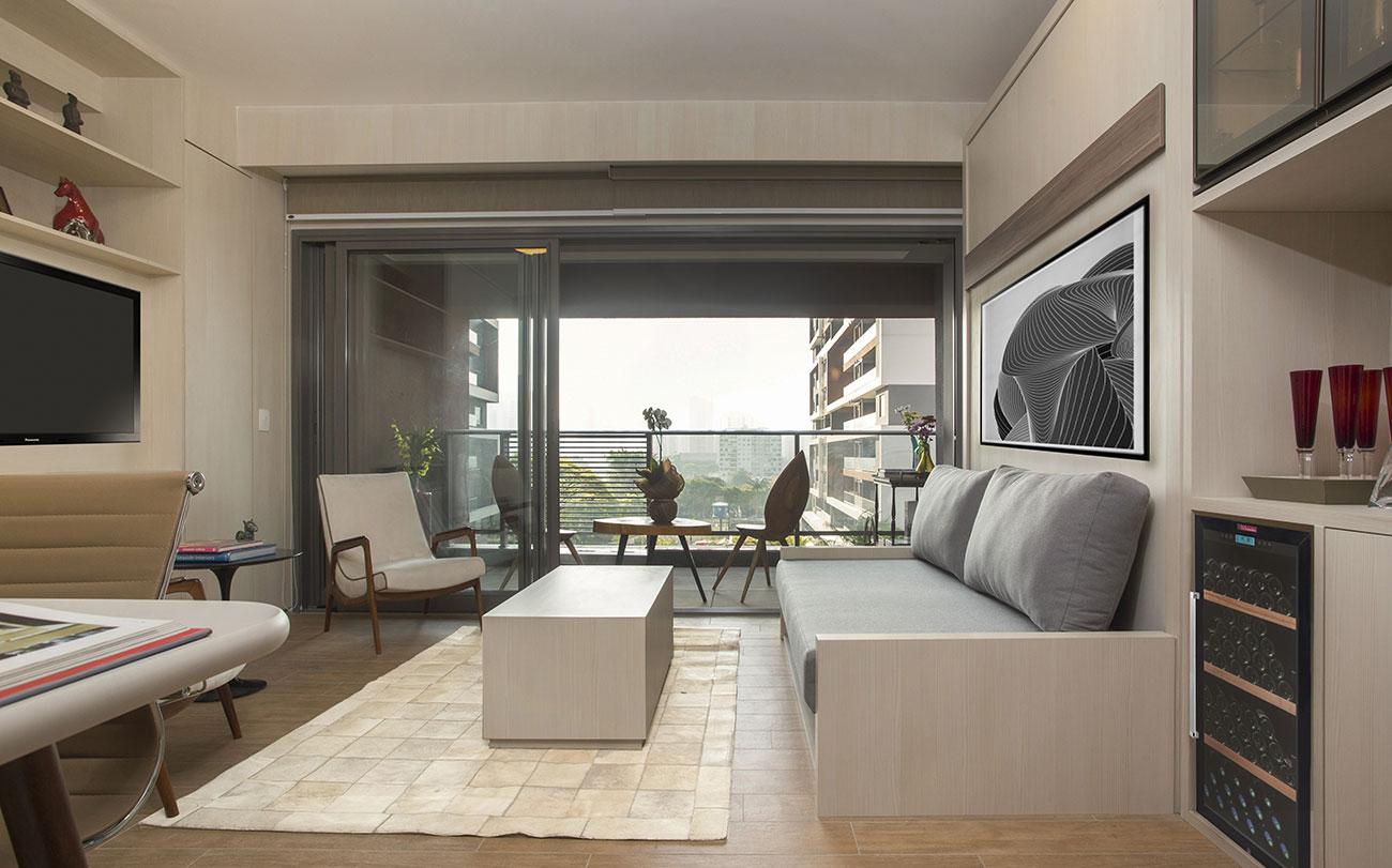 1300-811-studio-habitart-itaim-bibi-set-construcoes-(2)