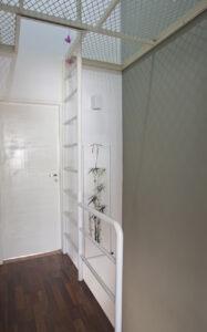 811-1300-construcao-cozinha-integrada-sobrado-(19)