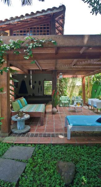 811-1300-reforma-casa-de-praia-set-construcoes-(3)