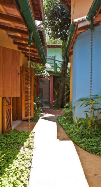 811-1300-reforma-casa-de-praia-set-construcoes-(9)