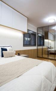 811-1300-set-construcoes-apartamento-moderno-loeil-ambientes-integrados-cozinha-aberta-(26)