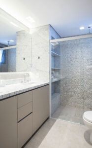 811-1300-set-construcoes-apartamento-moderno-loeil-ambientes-integrados-cozinha-aberta-(29)