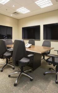 811-1300-set-construcoes-escritorio-corporativo-advocacia-(2)