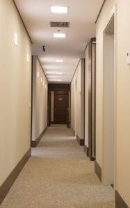 811-1300-set-construcoes-escritorio-corporativo-advocacia-(7)