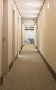 811-1300-set-construcoes-escritorio-corporativo-advocacia-(8)