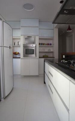811-1300-set-construcoes-reforma-apartamento-casal-moderno-(5)