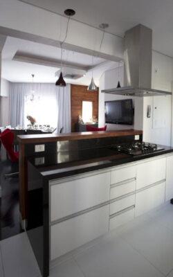 811-1300-set-construcoes-reforma-apartamento-casal-moderno-(6)